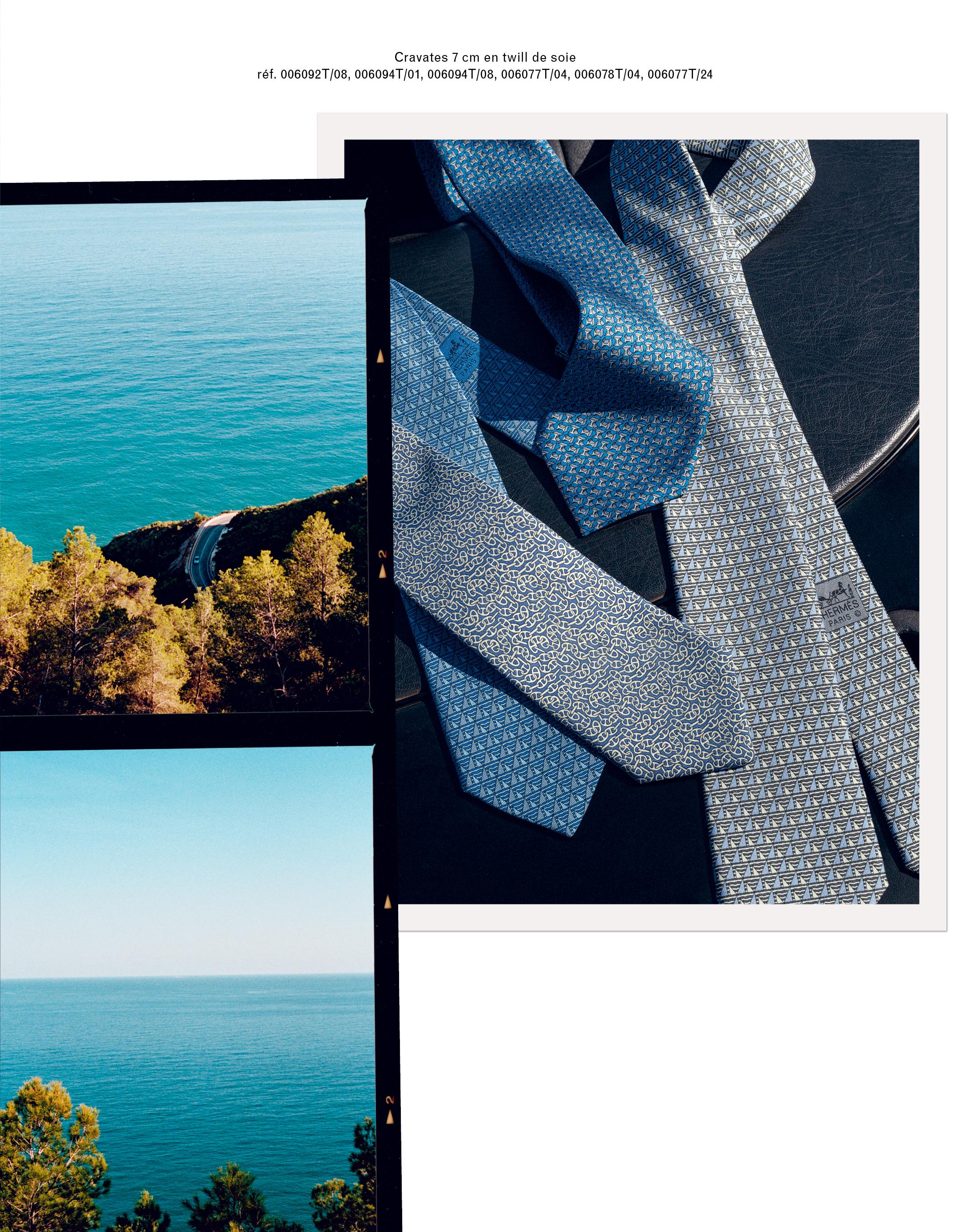 Cravates PE19_716.jpg