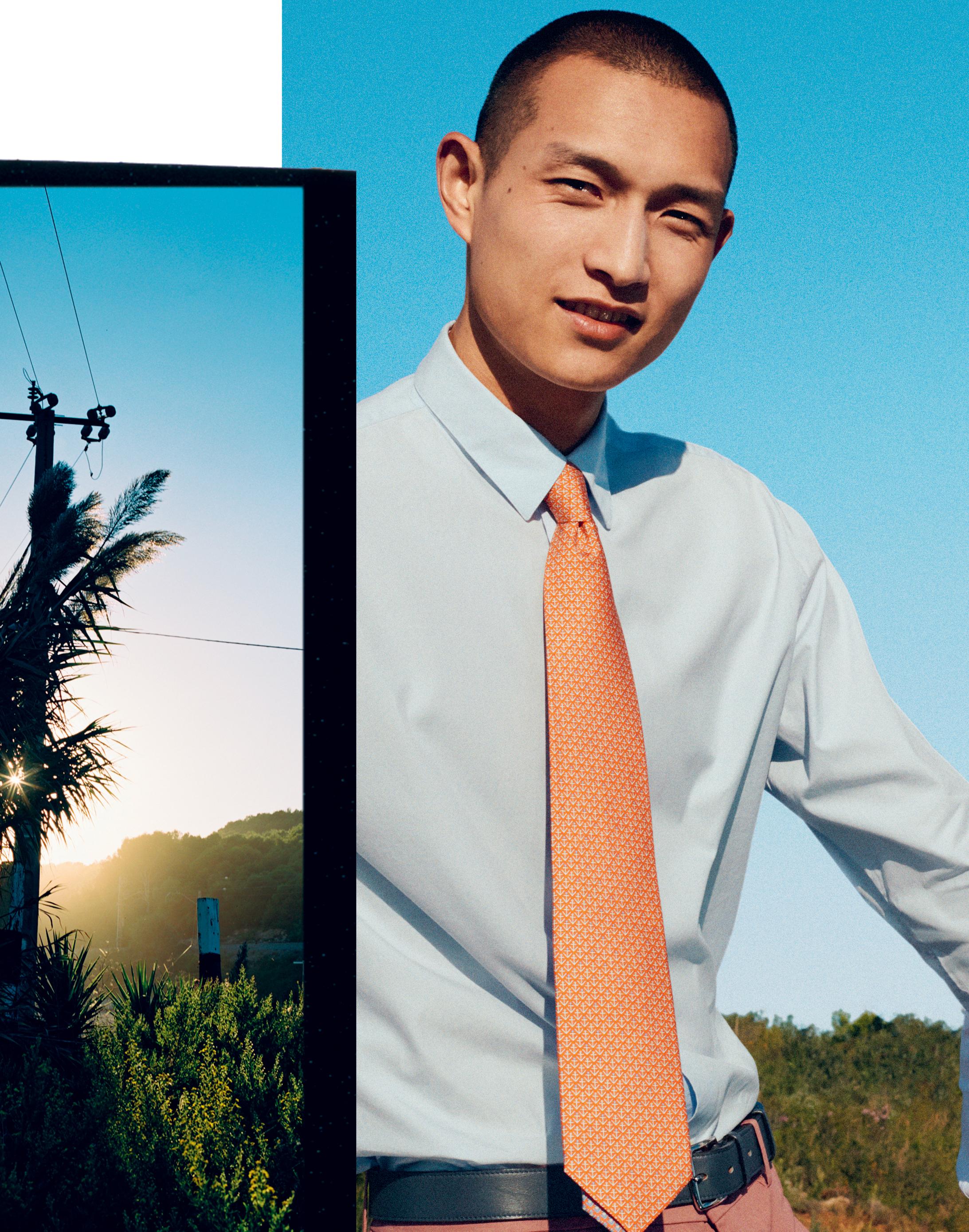 Cravates PE19_717.jpg
