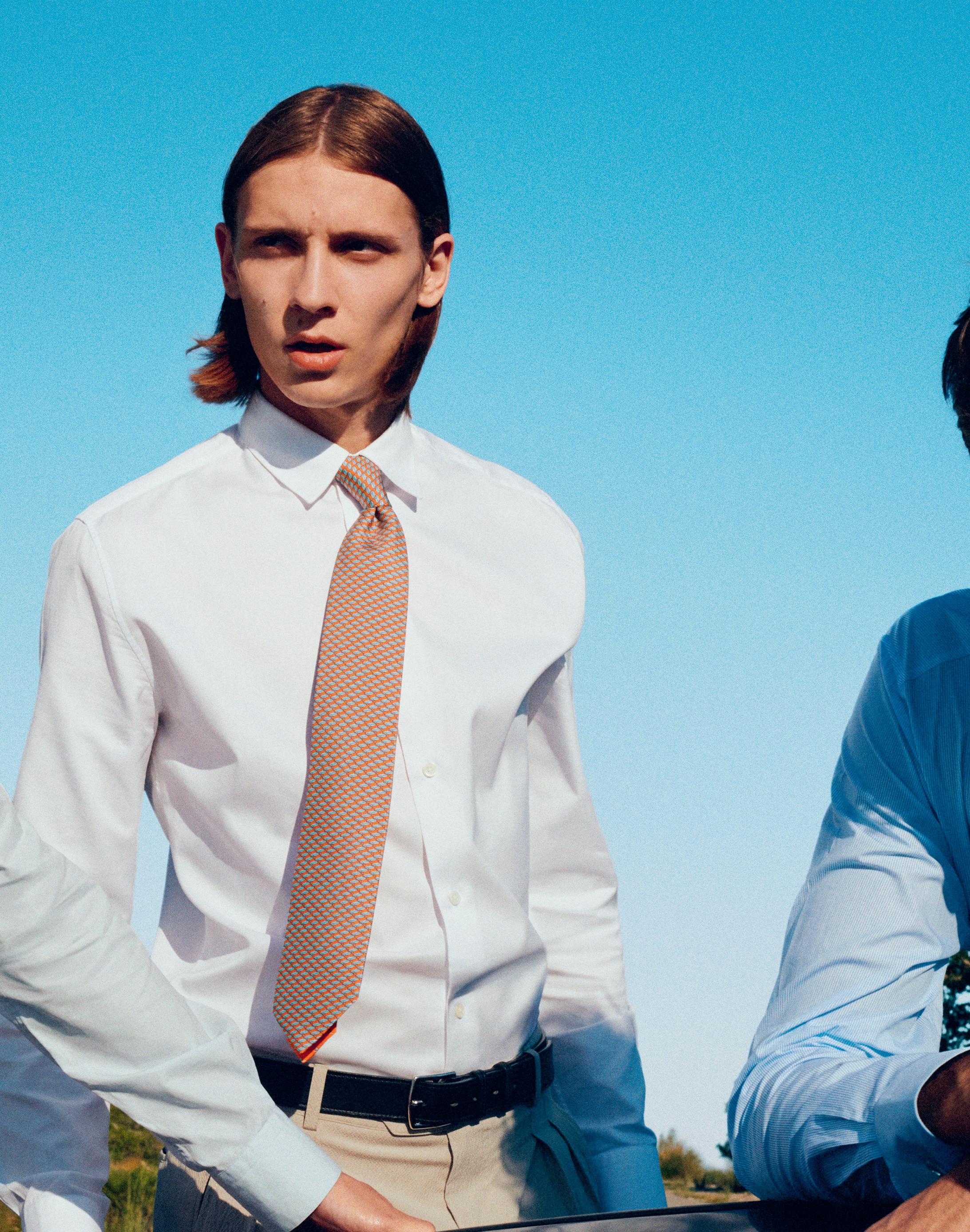 Cravates PE19_718.jpg