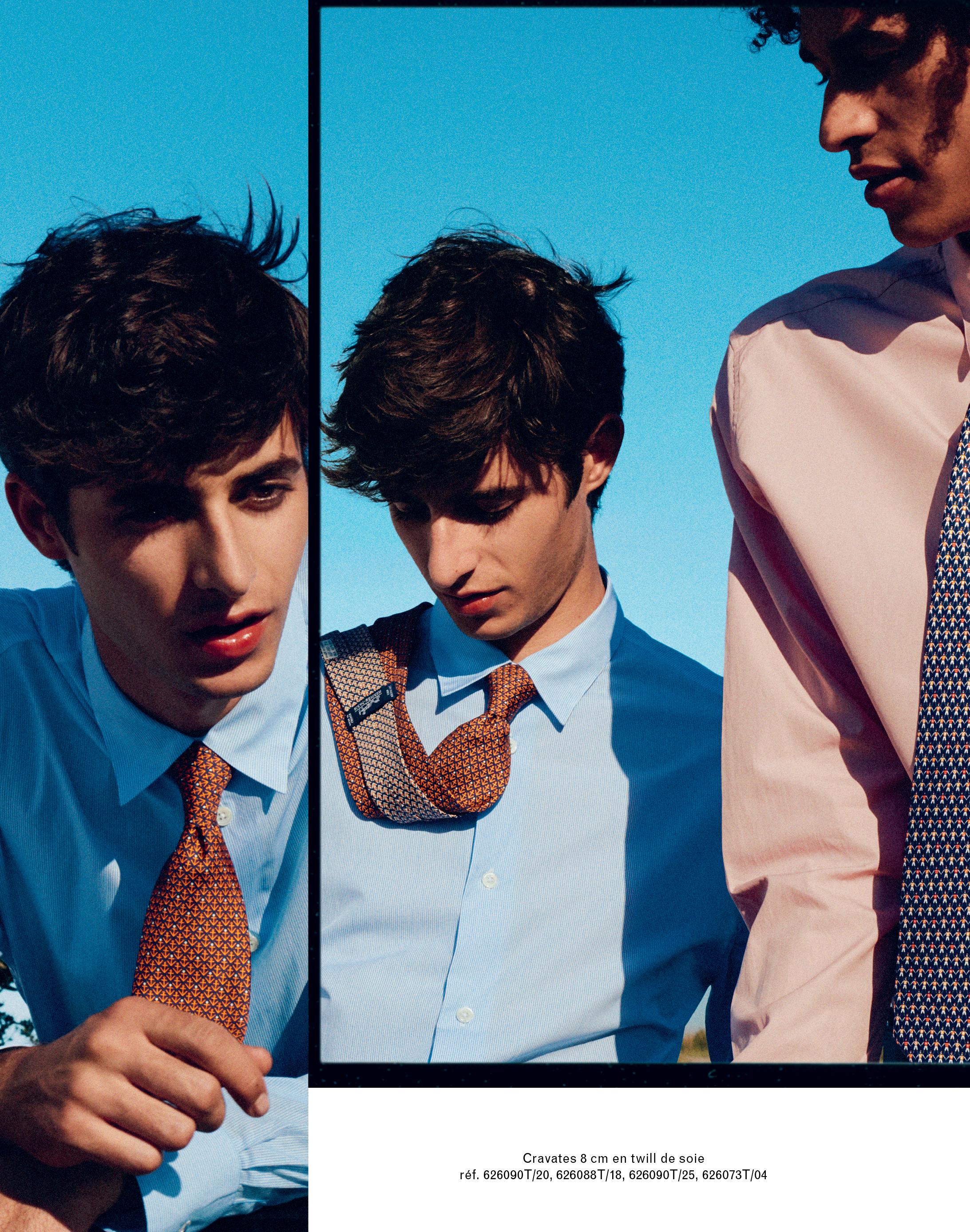 Cravates PE19_719.jpg
