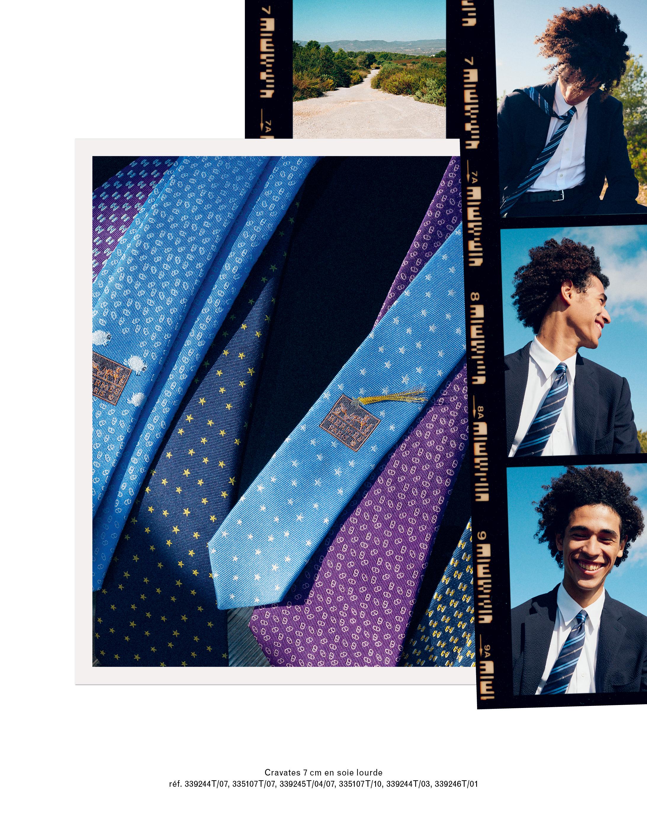 Cravates PE19_721.jpg