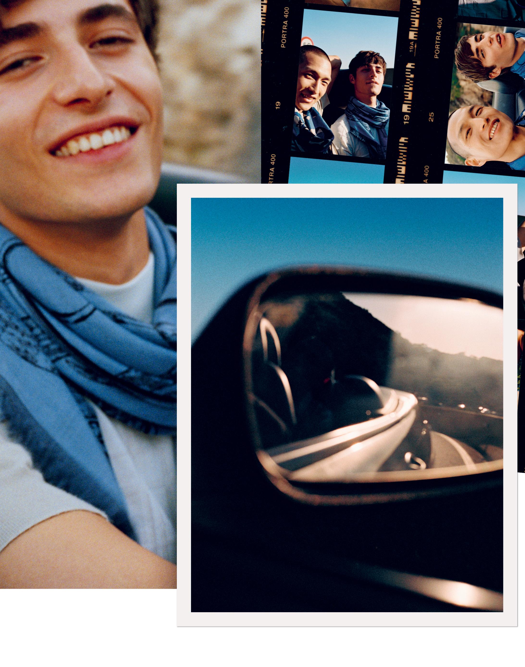 Cravates PE19_724.jpg