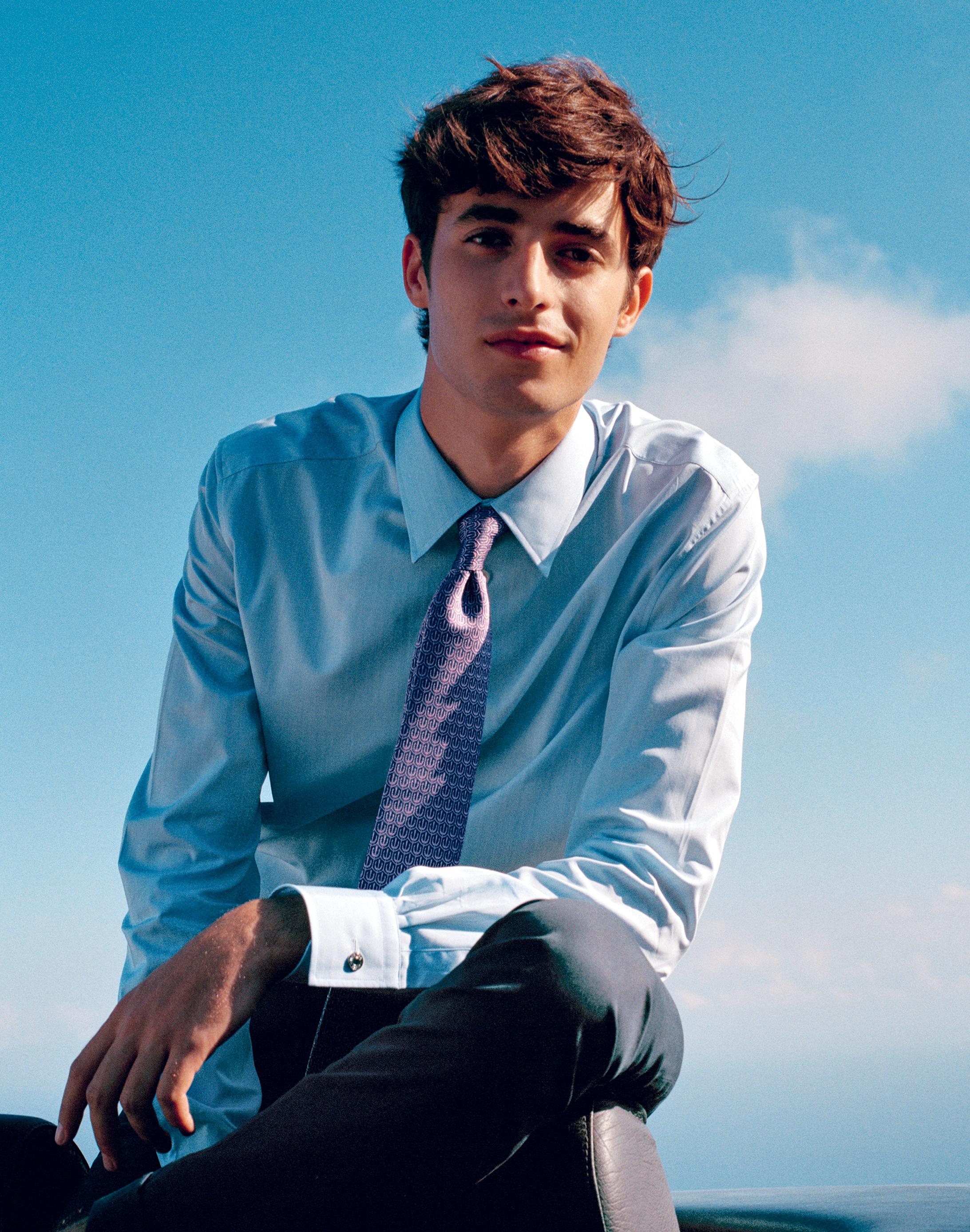 Cravates PE19_727.jpg