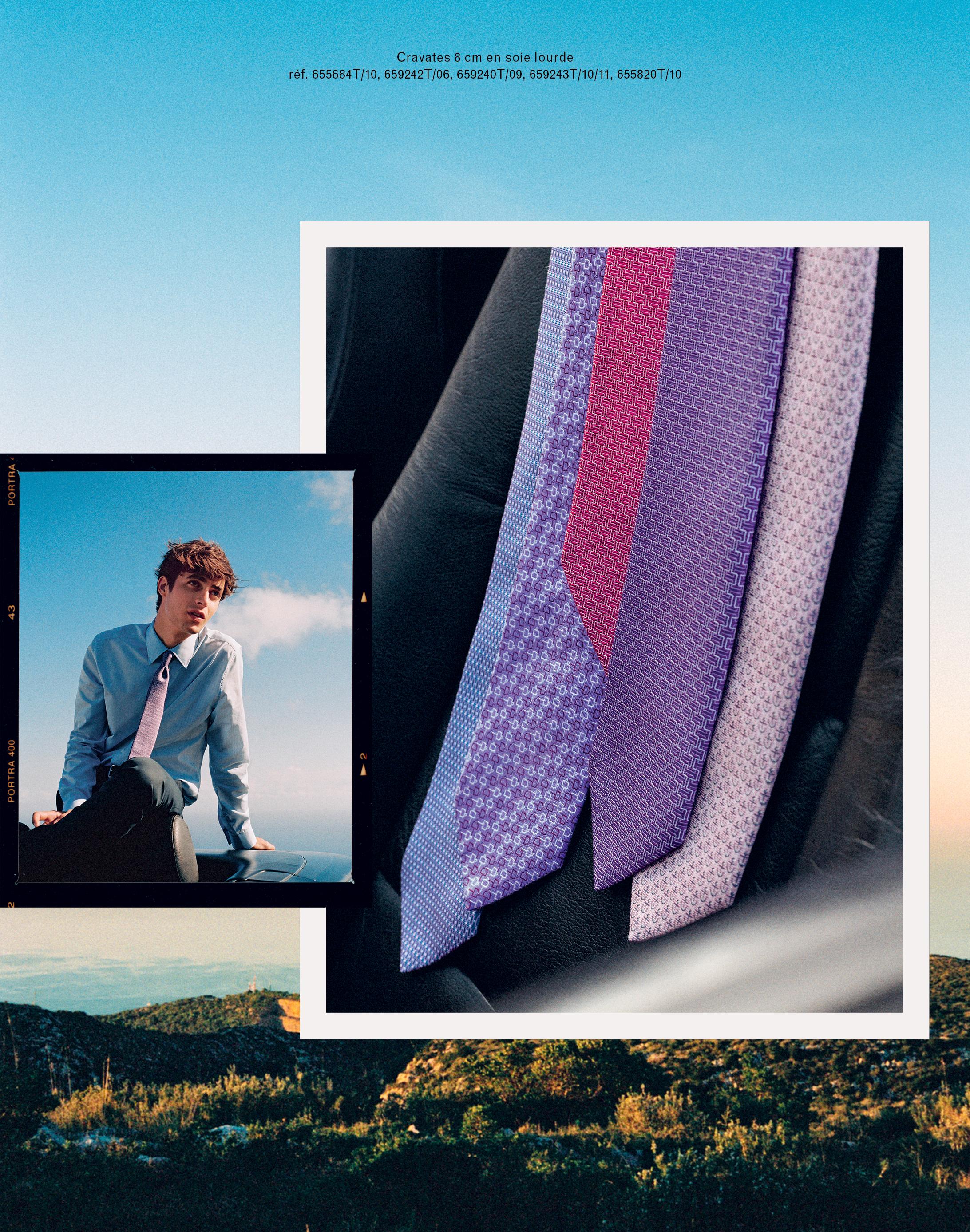 Cravates PE19_728.jpg