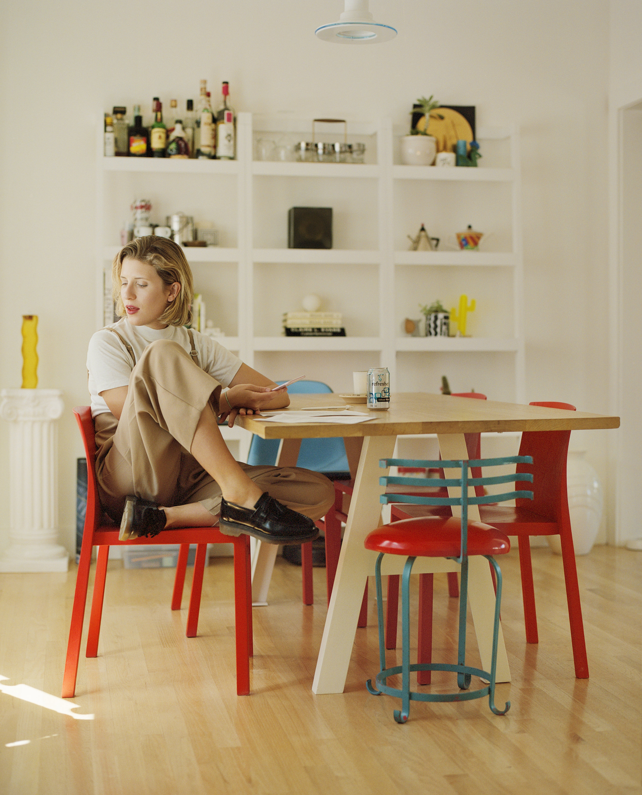 Apartamento_July18 (29)_R1.jpg