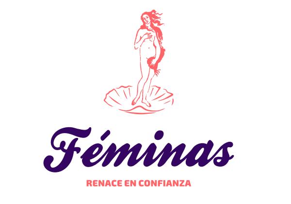 logo.féminas.png