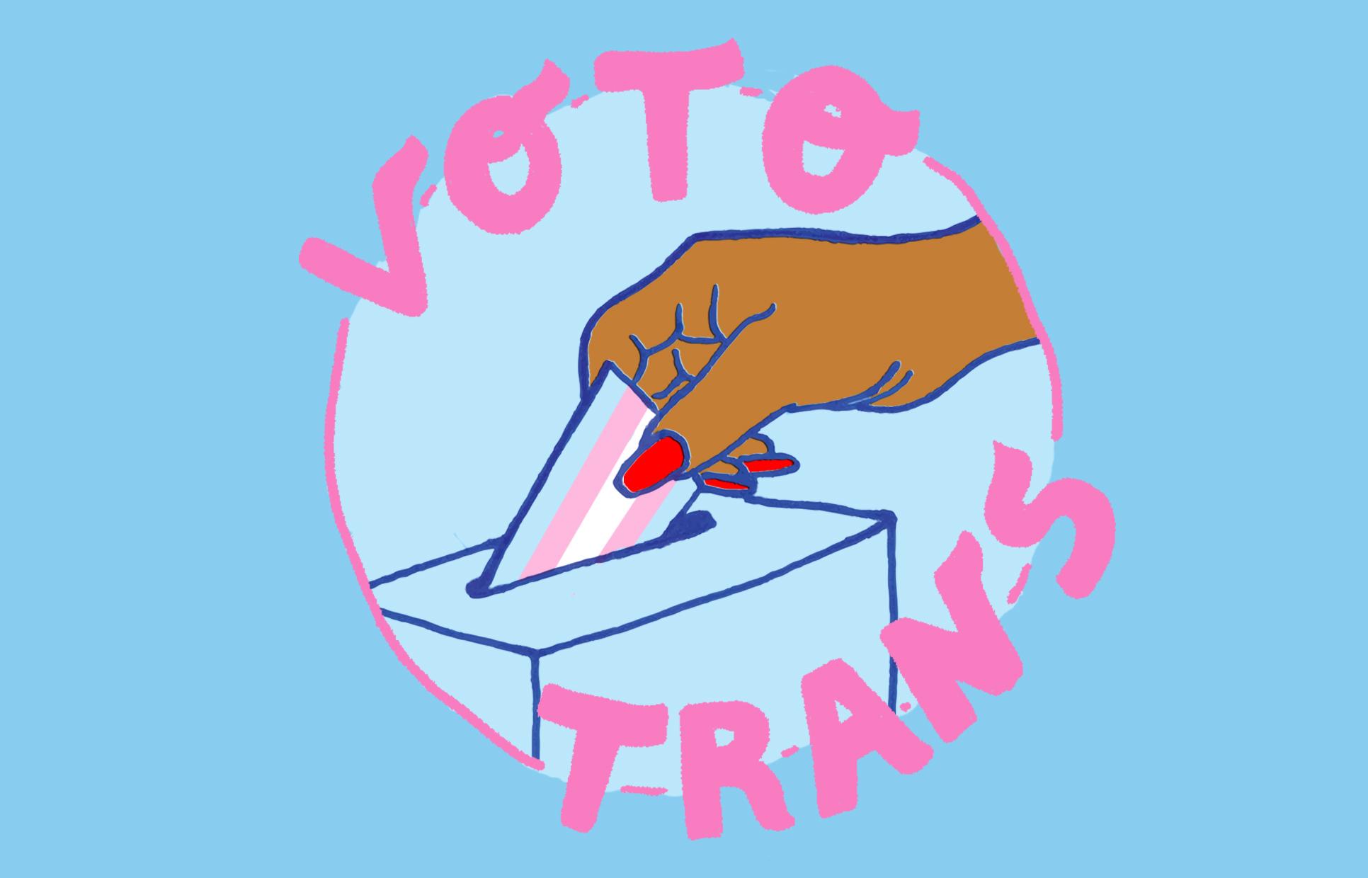vototransbotón