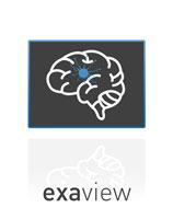 exaview_icon+text_158x200.jpg
