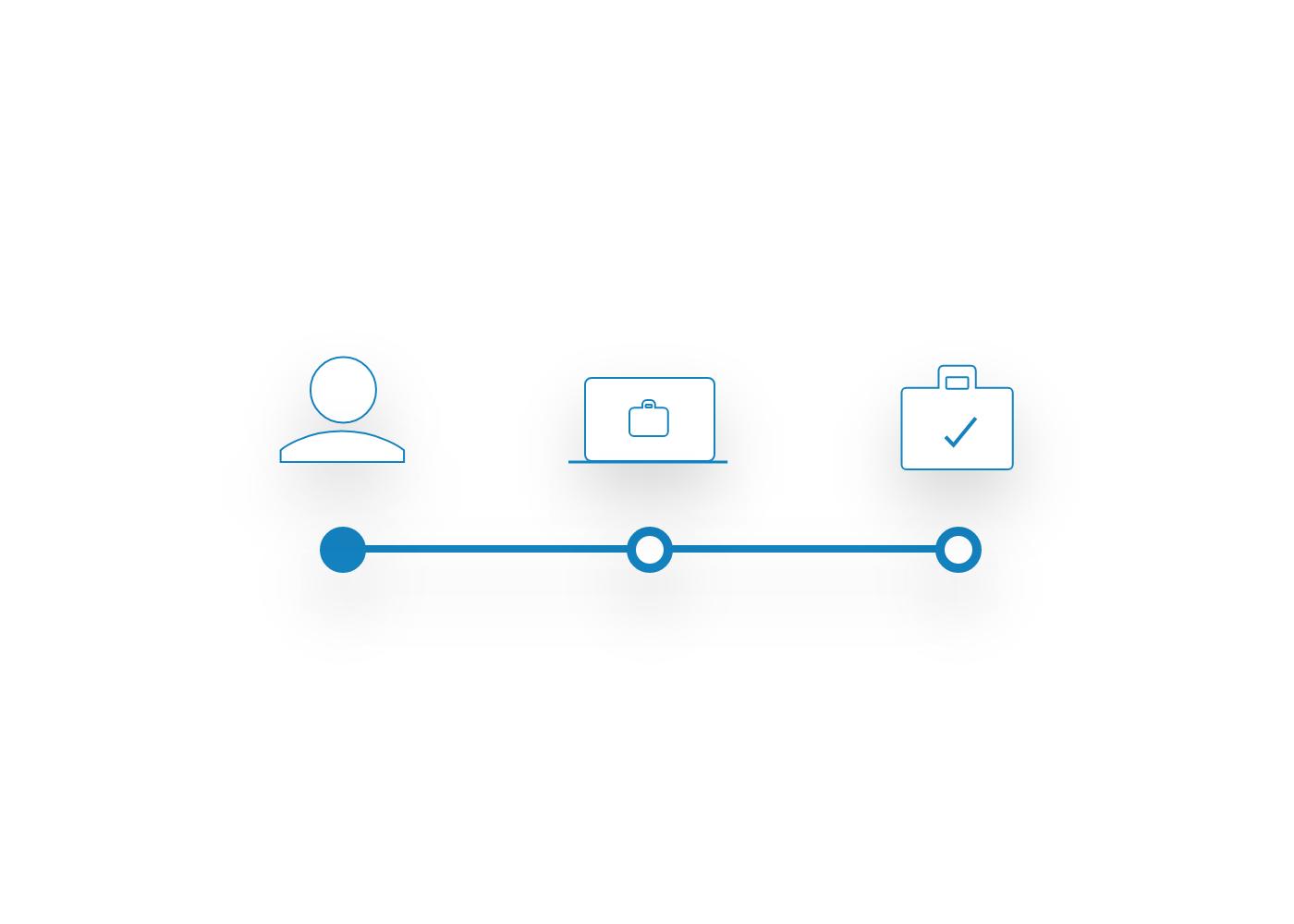 Applicant Tracker – 1@2x.png