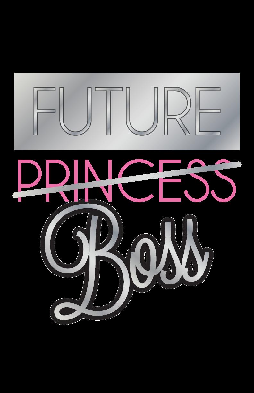 FUTURE-BOSS.png