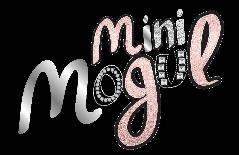 MINI-MOGUL.png