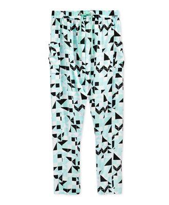 sean-john-girls-geometric-print-jogger-pants.jpg