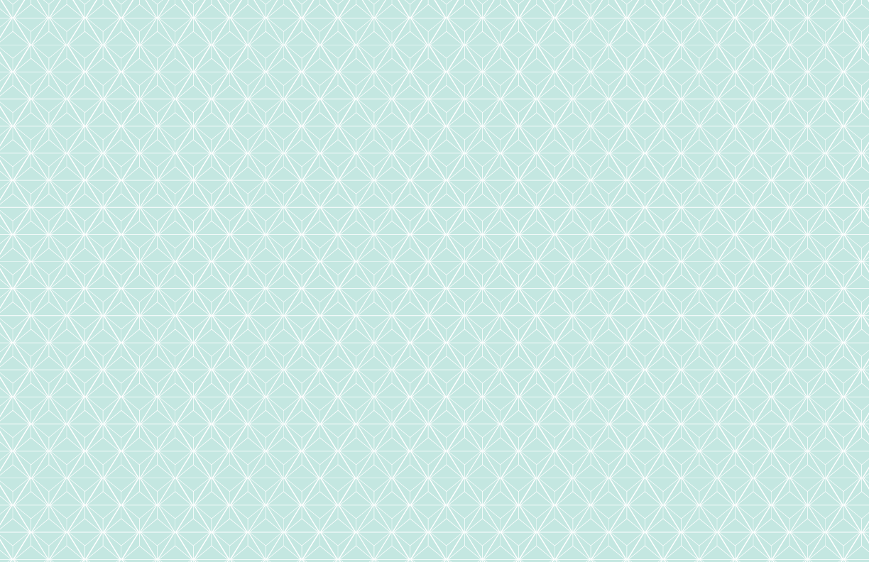 DIAMOND-BACKGROUND.png