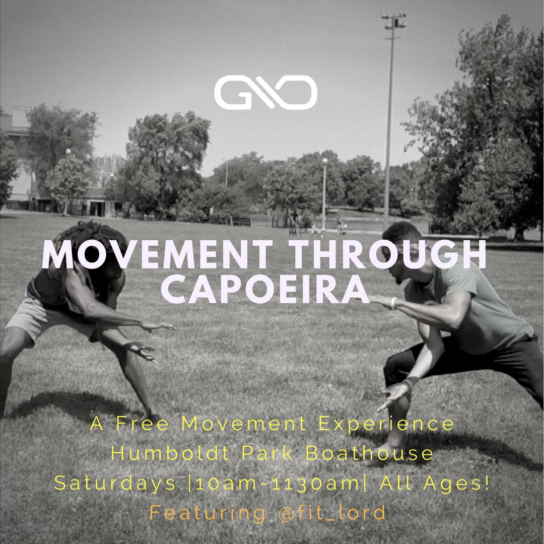 Movement through Capoeira-6.png