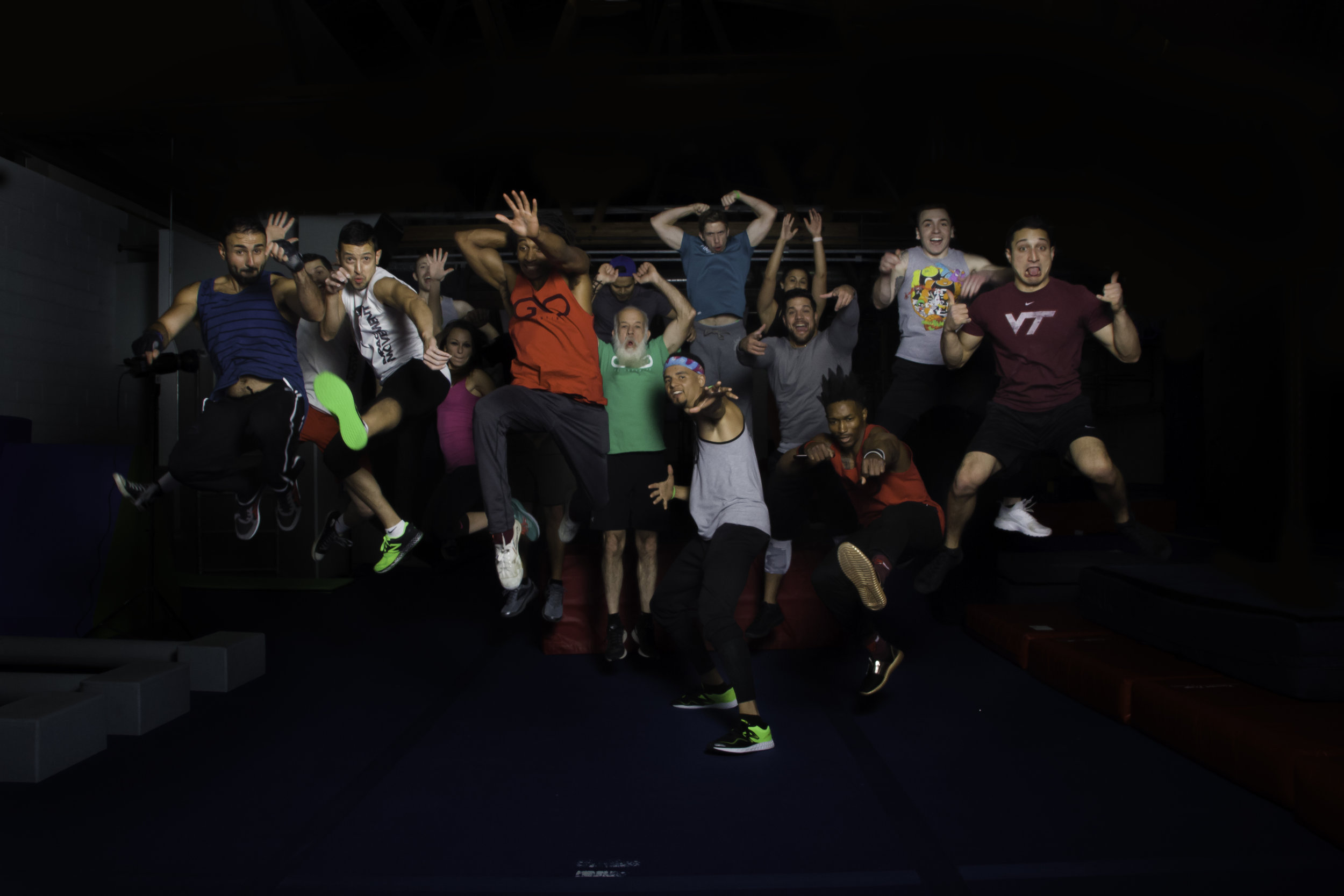 Group Ninja Shot.jpg