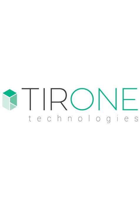 T1_logo_test.jpg