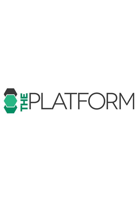 platform_logo.jpg