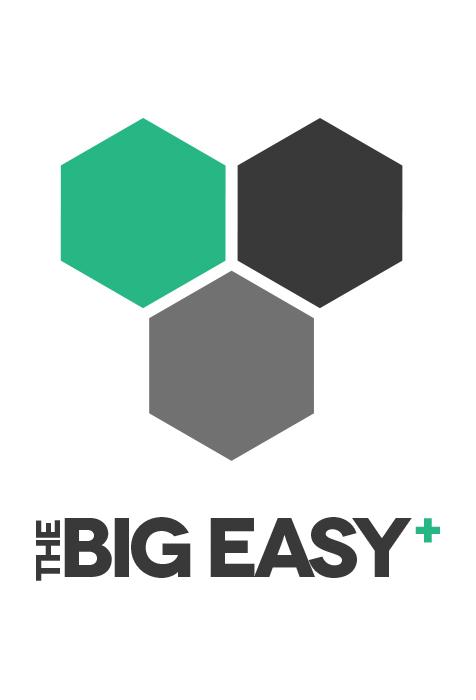 bigeasy_logo.jpg