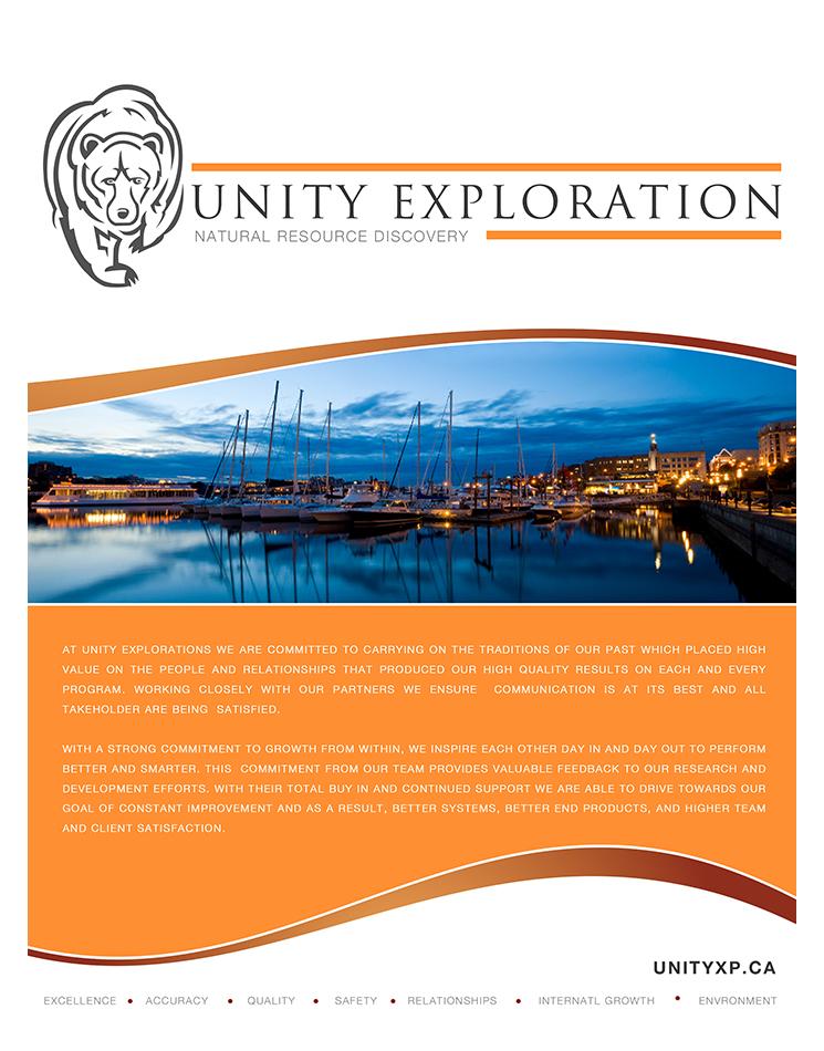 brochure3_1.jpg