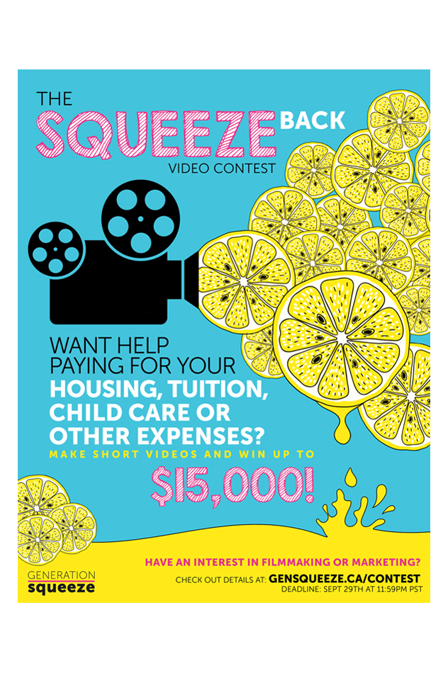 squeezeback_poster.jpg