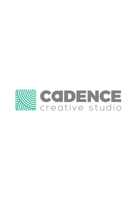 logo_cadence.jpg