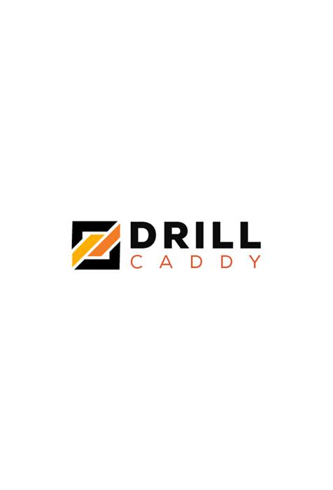 logo_drillcaddy.jpg