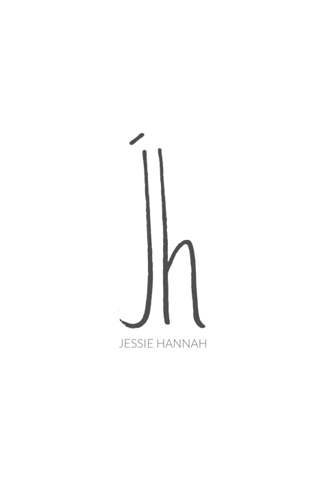 logo_jessieh.jpg