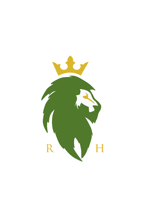 logo_rh.jpg