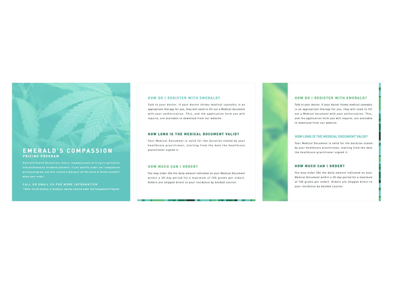 brochure_emerald_2.jpg