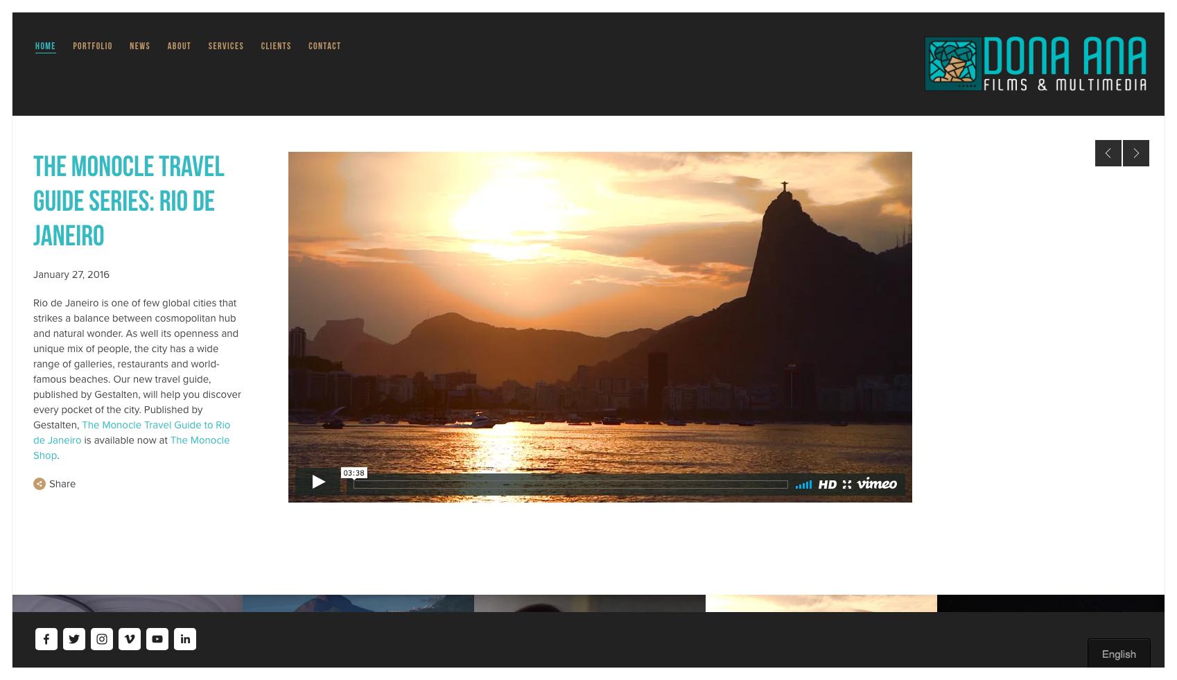 web_dona-2.jpg