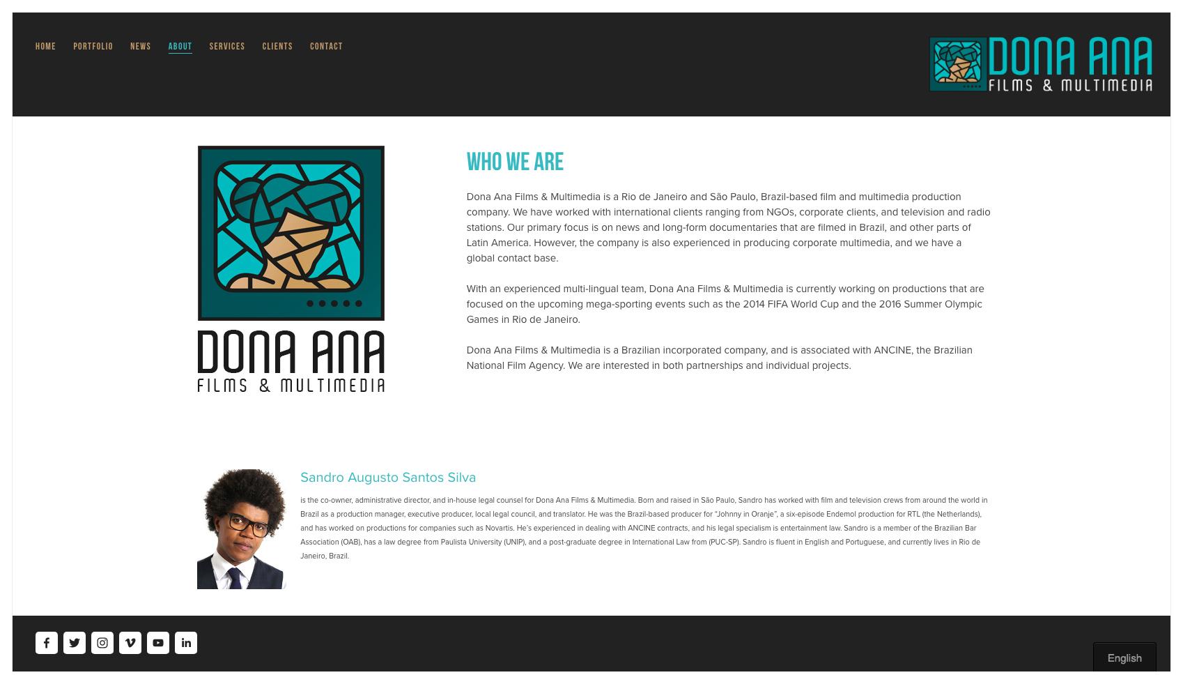 web_dona-3.jpg