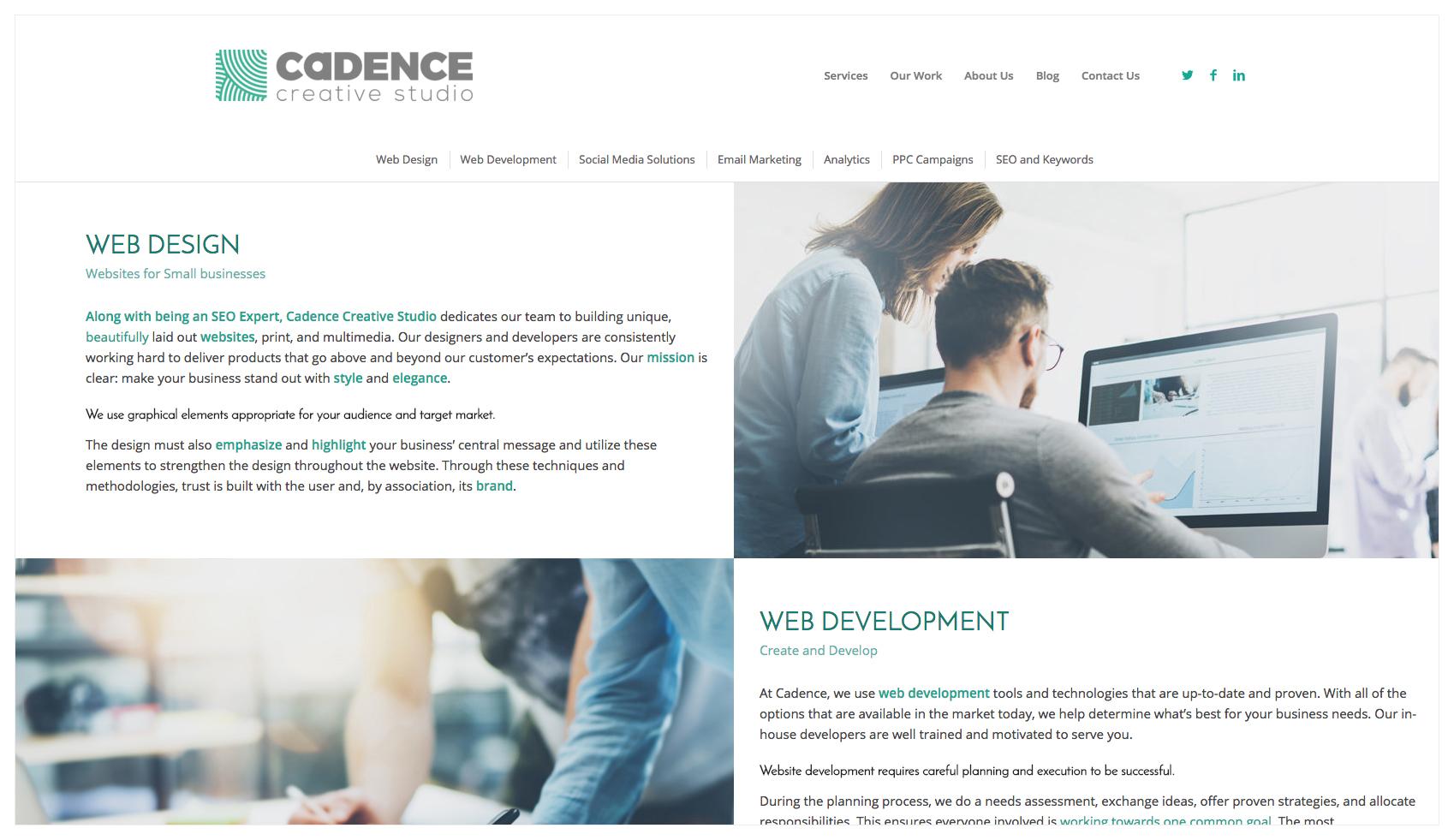 web_cadence_3.jpg