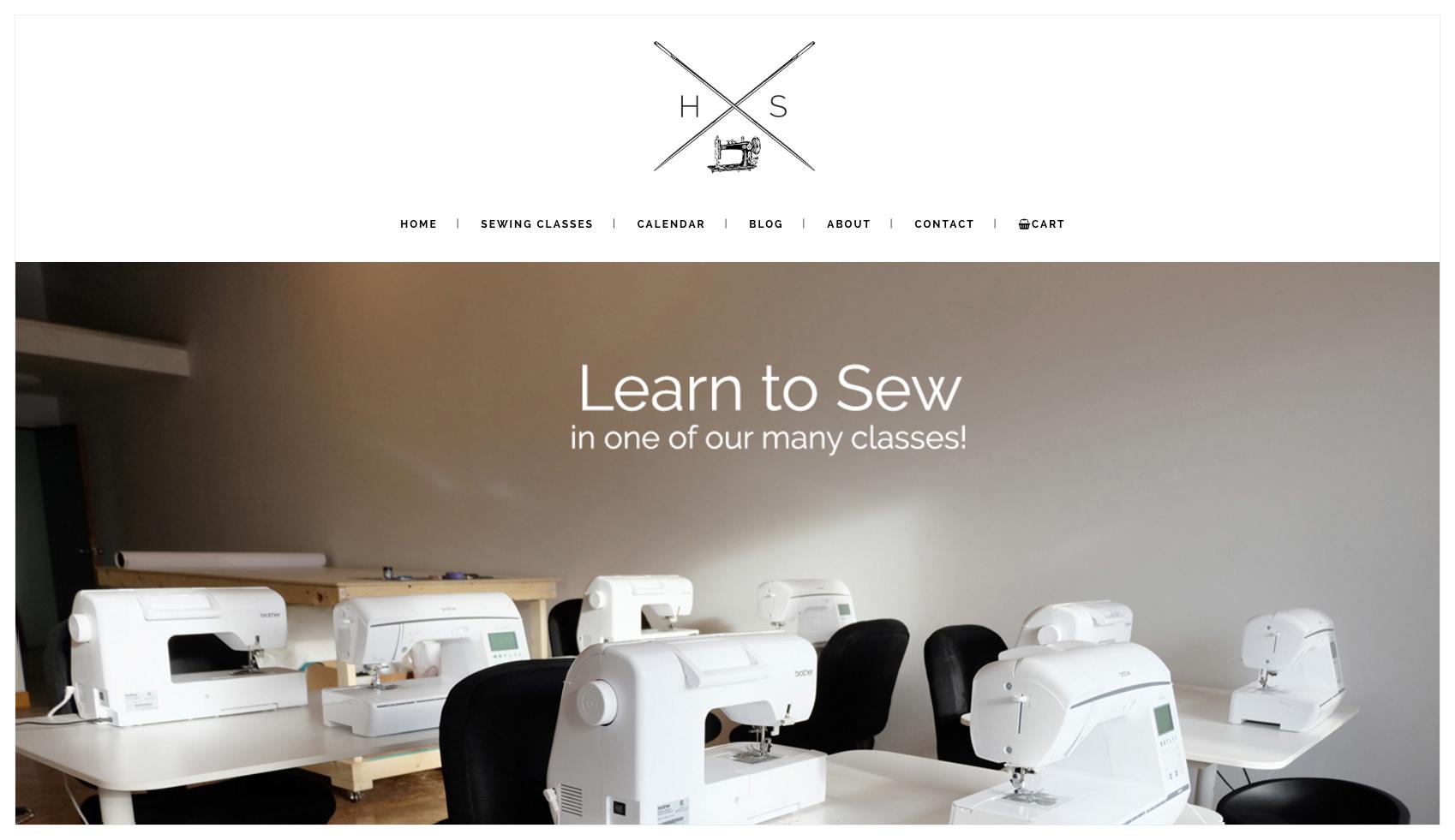 web_sew_2.jpg