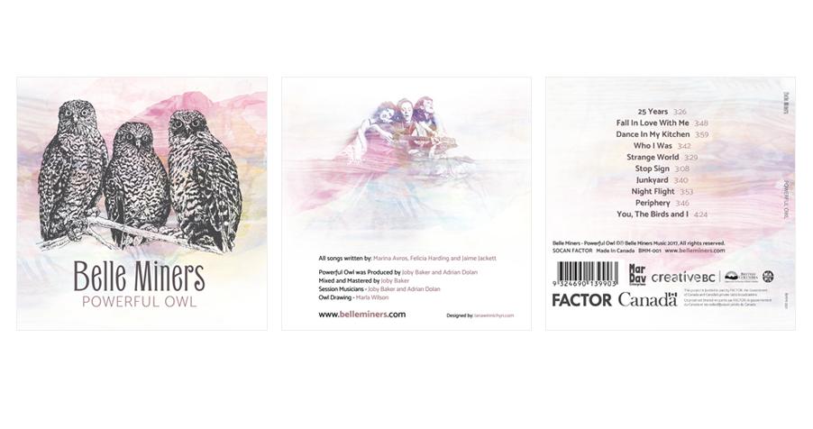 album2.png
