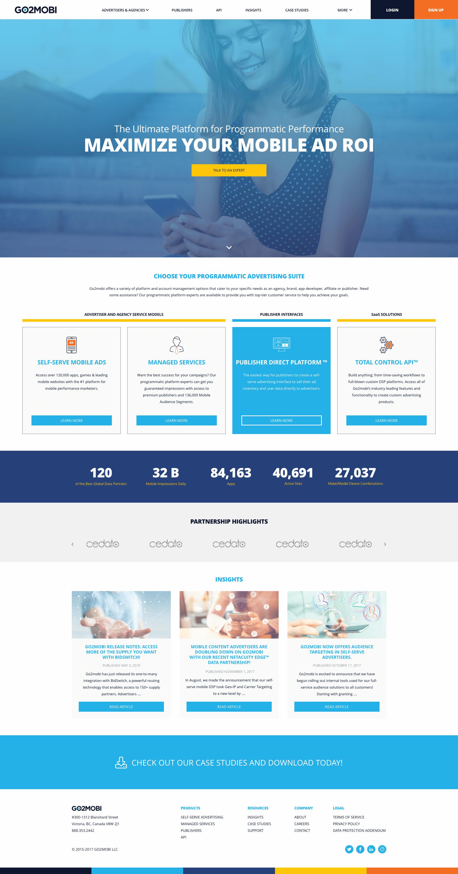 1 Homepage.png