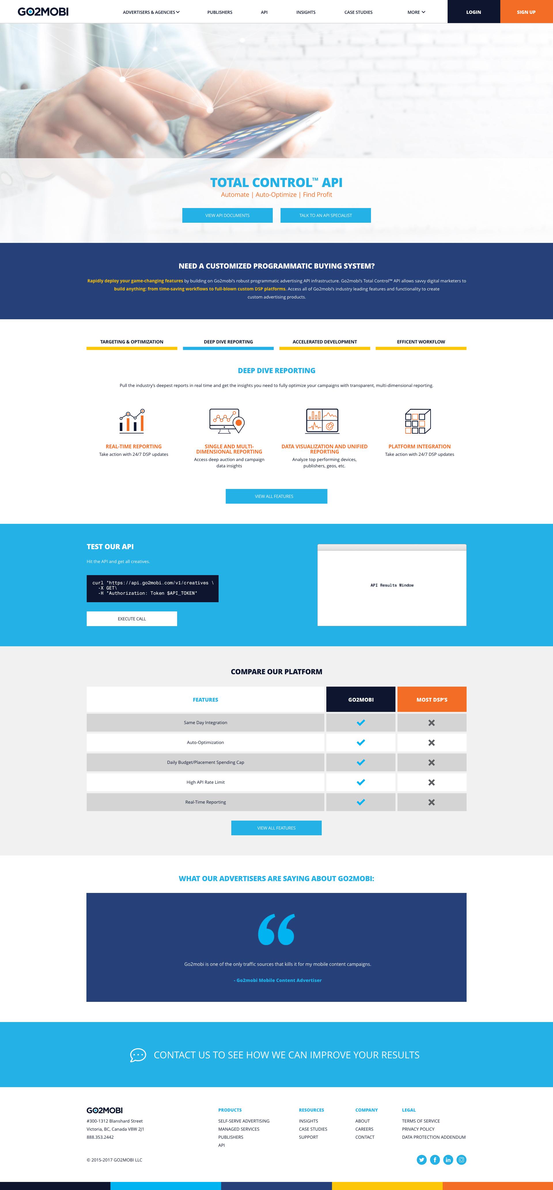 5 API Webpage.png