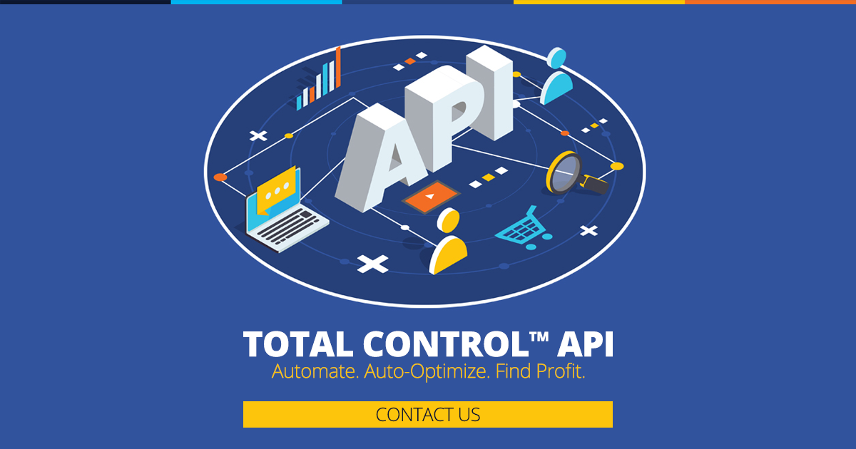 APPROVED_Generic_FB_API_Tagline1.png