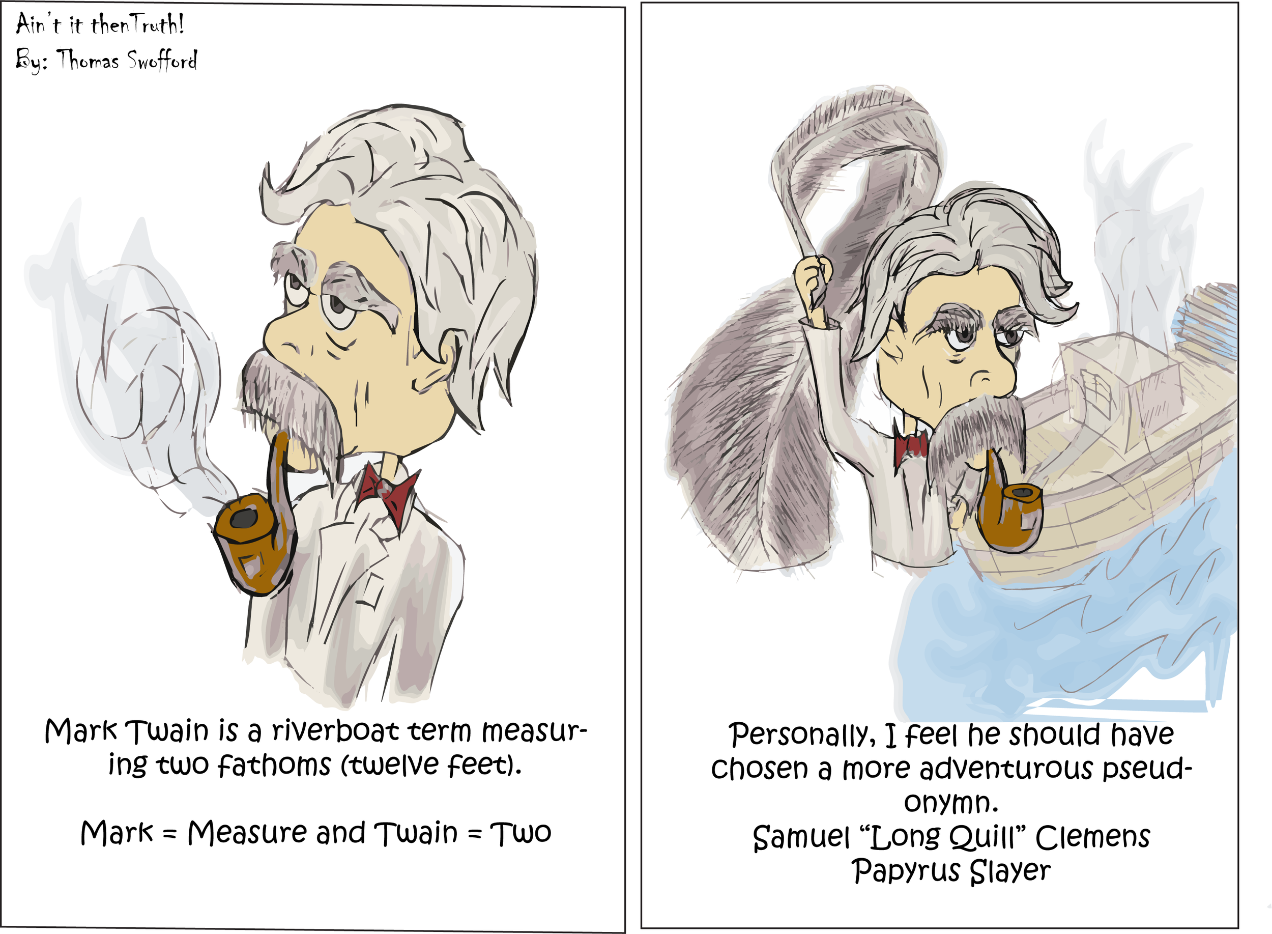 Mark Twain White Background.png