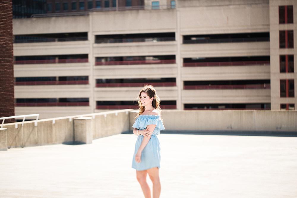Amanda-Dustin-53.jpg