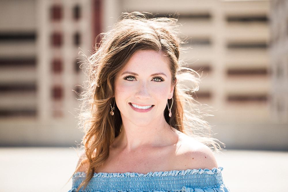 Amanda-Dustin-55.jpg