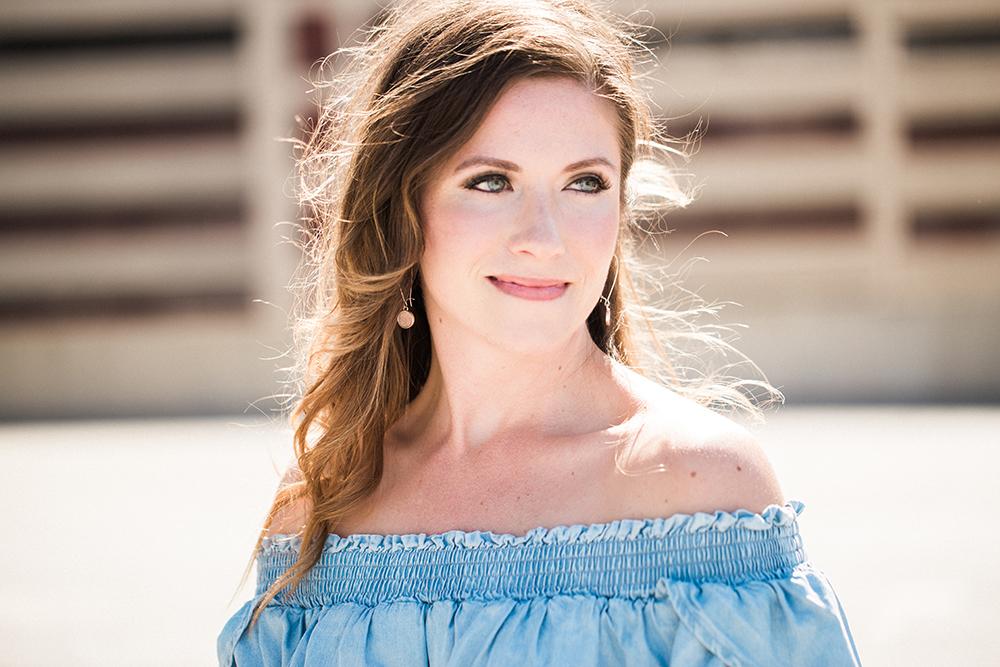 Amanda-Dustin-54.jpg