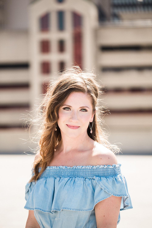 Amanda-Dustin-56.jpg