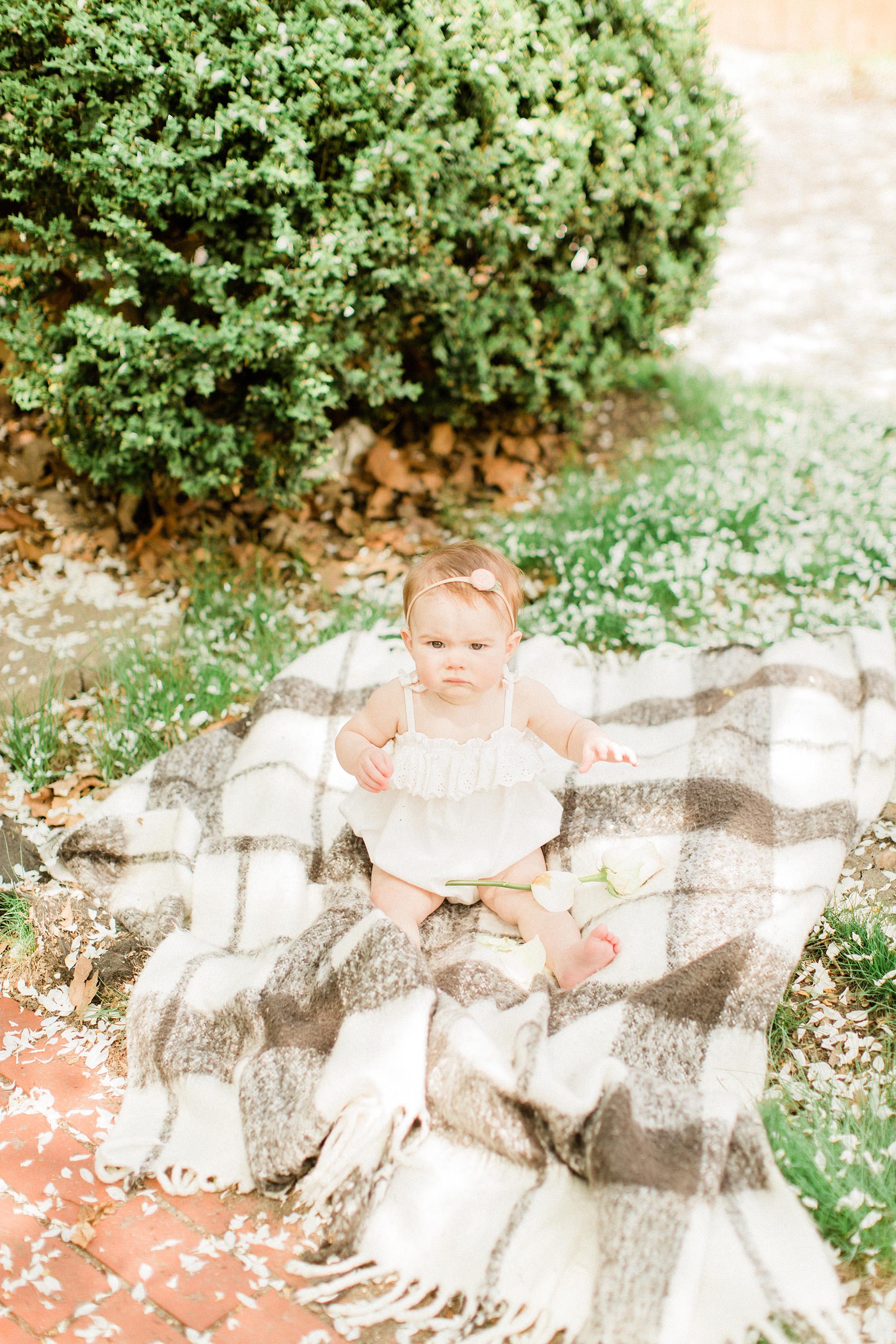 BabyBlooms-21.jpg