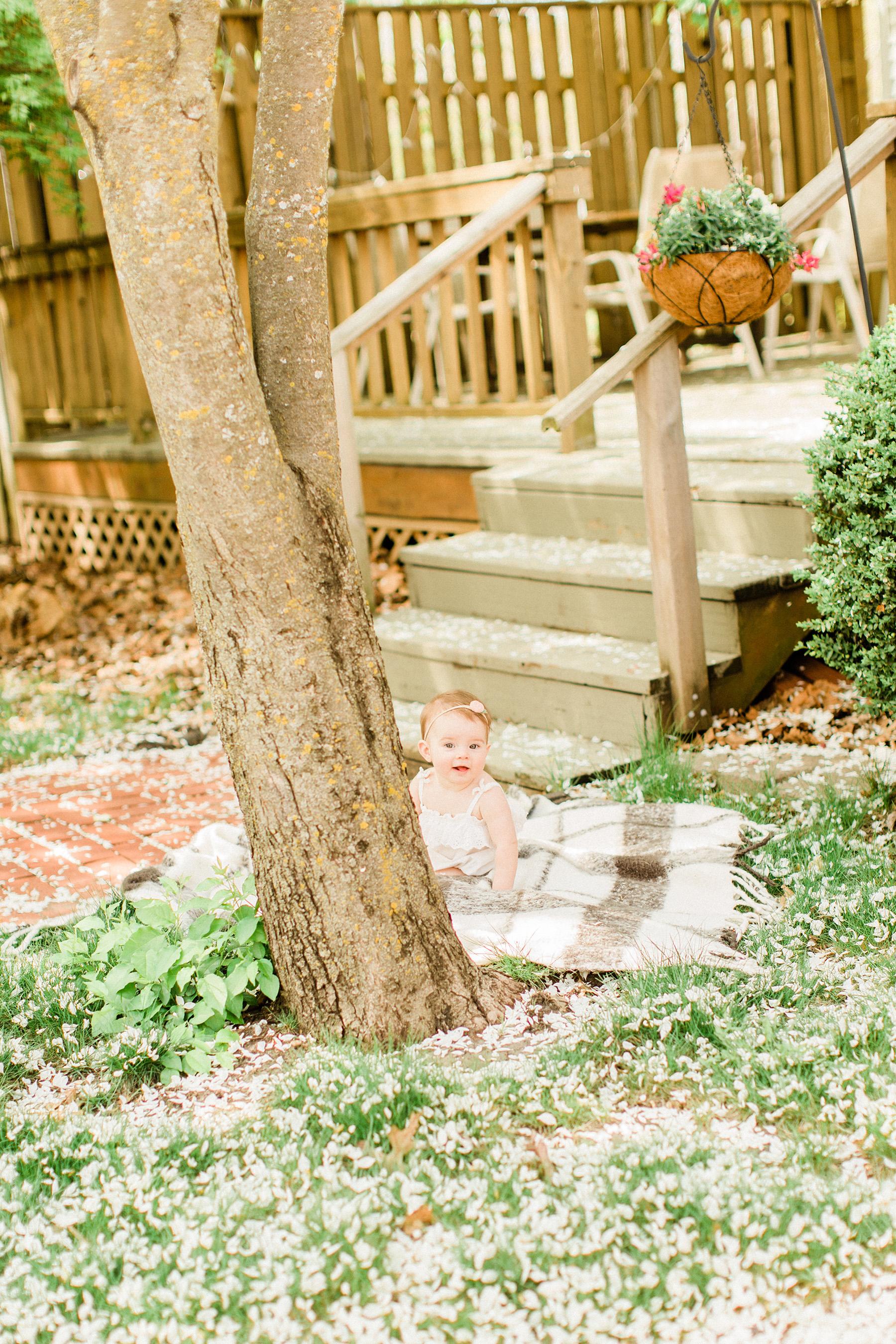 BabyBlooms-45.jpg