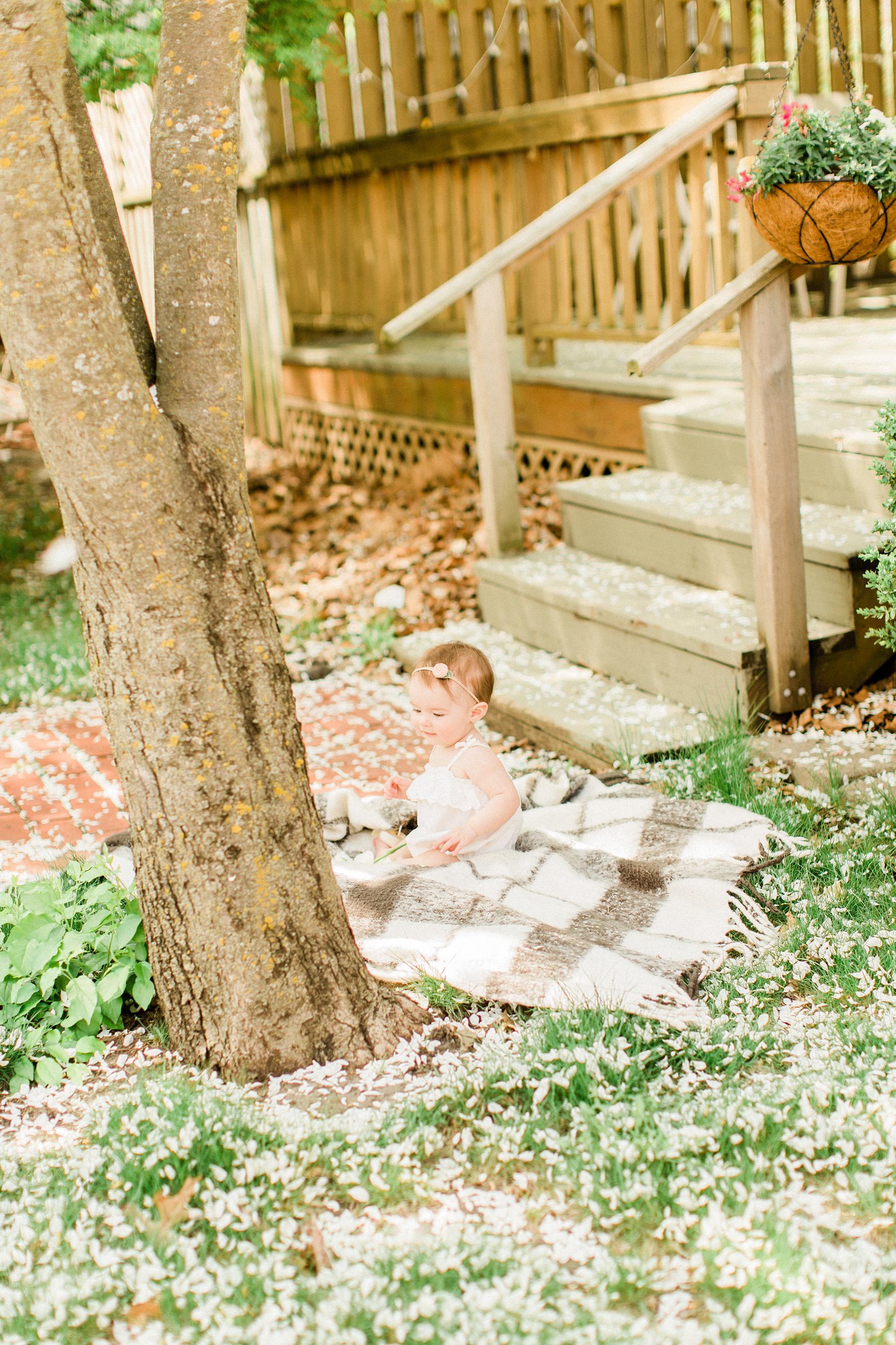 BabyBlooms-47.jpg