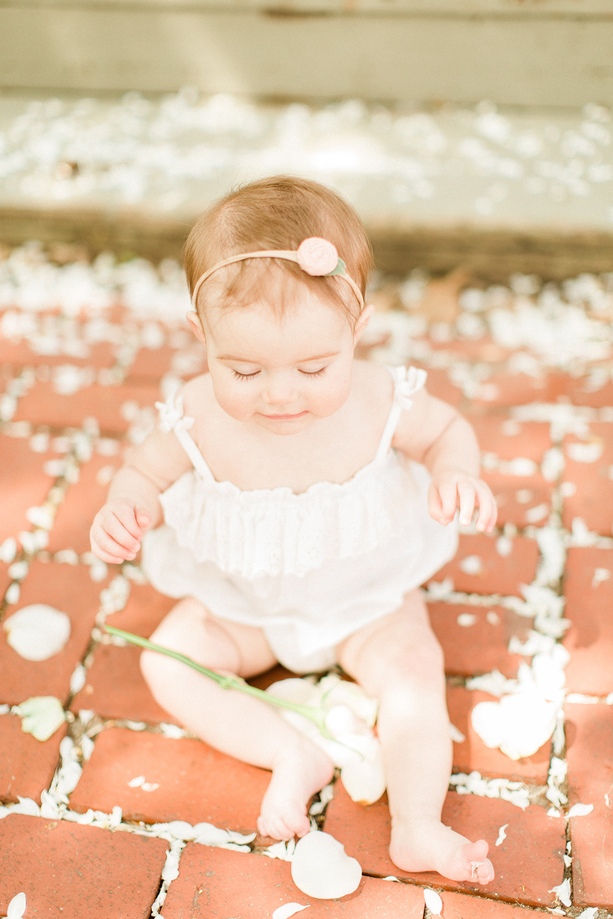 BabyBlooms-58.jpg