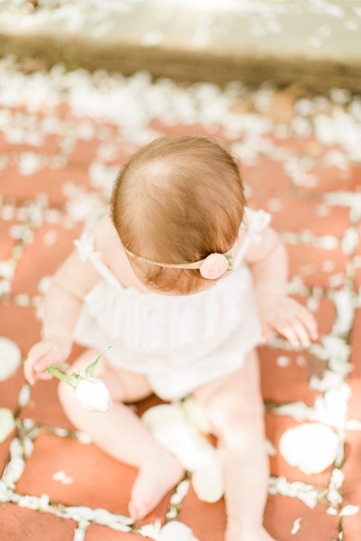 BabyBlooms-59.jpg