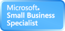 NPF Networks is a Microsoft Small Business Specialist