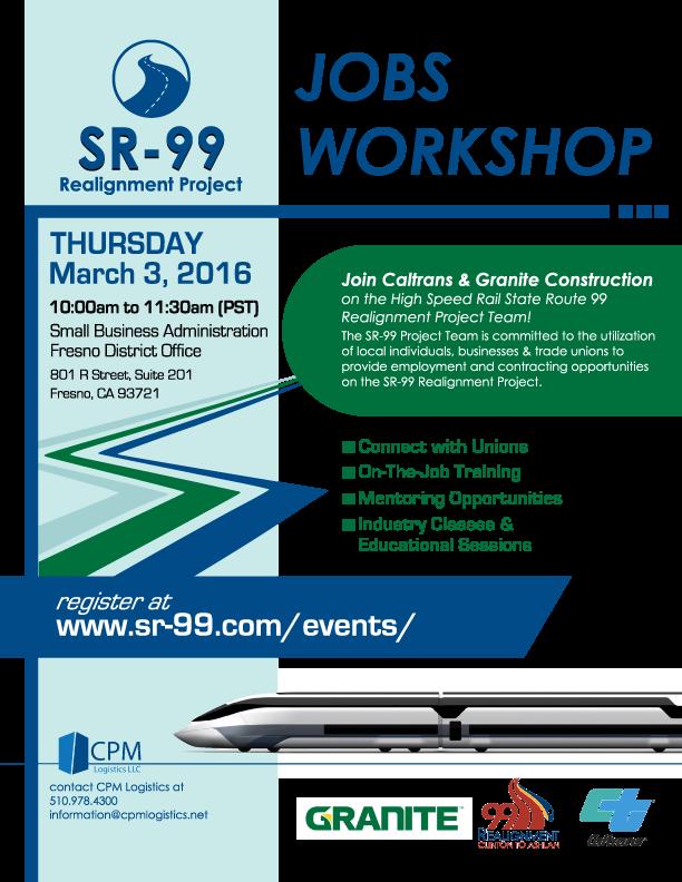 SR-99_JobsWorshop_Flyer_020816.png