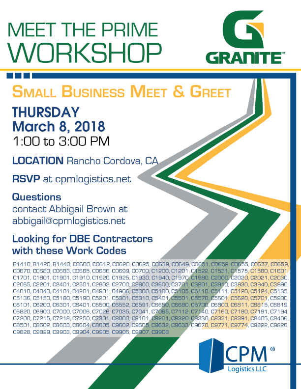 Granite_Outreach_Flyer_FINAL_021618.png